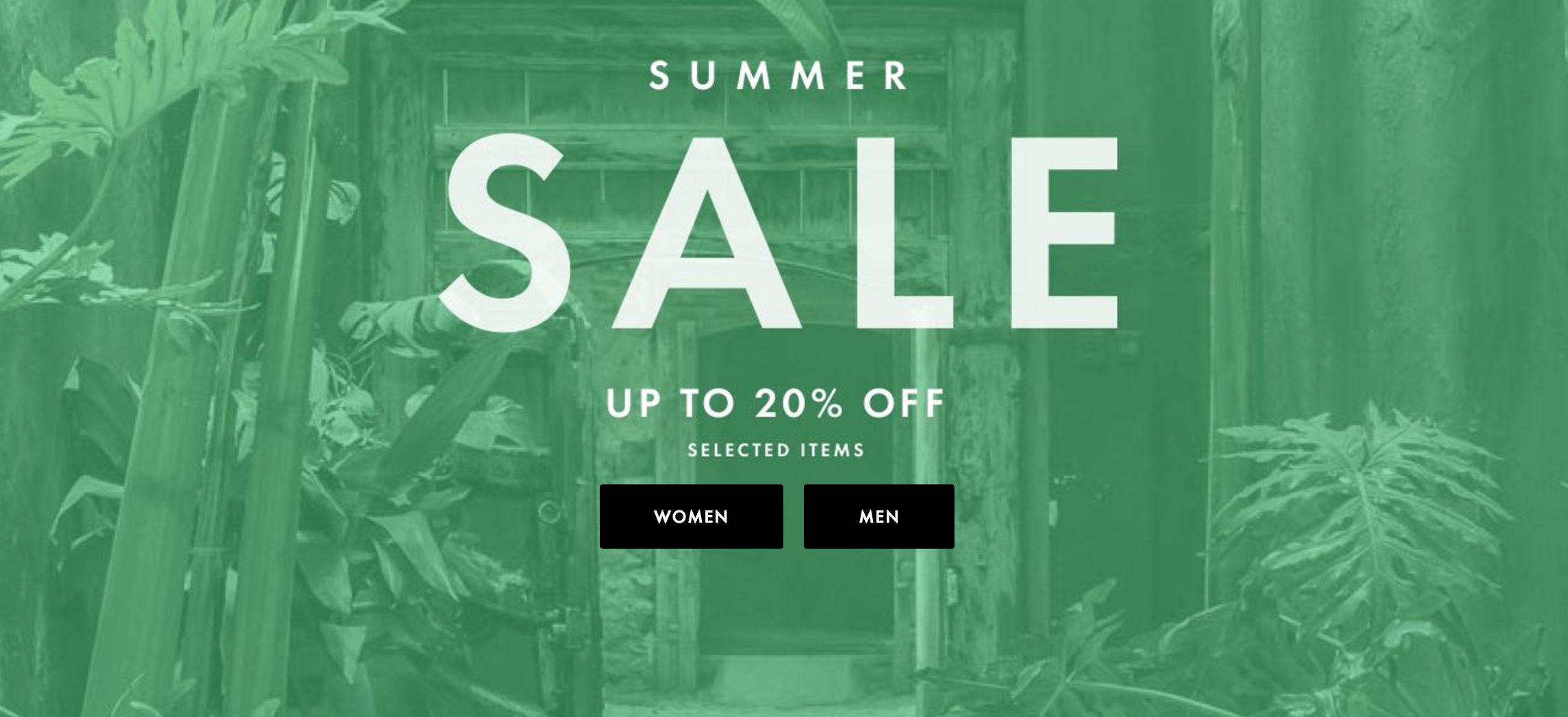 Falke: Sale up to 20% off womens and mens socks and tights