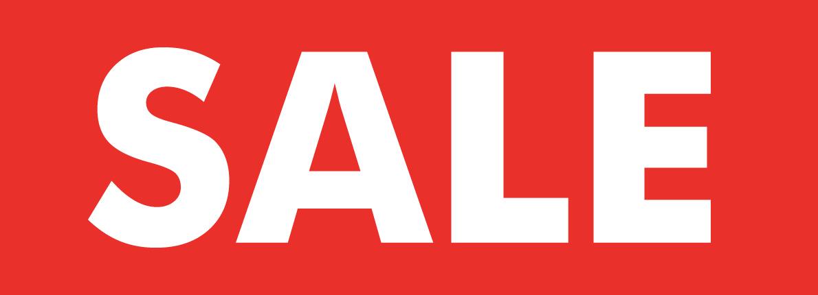 FieldAndTrek.com: Sale off running, fishing, camping and cycling equipment