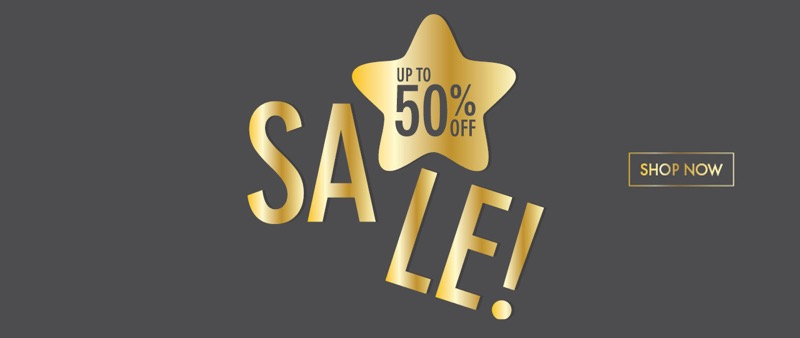 Folli Follie: Sale up to 50% off jewellery, watches and accessories