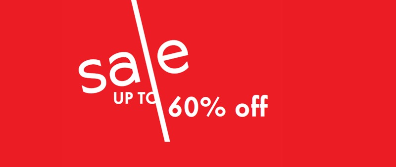 Folli Follie: Sale up to 60% off jewellery, watches, bags and accessories