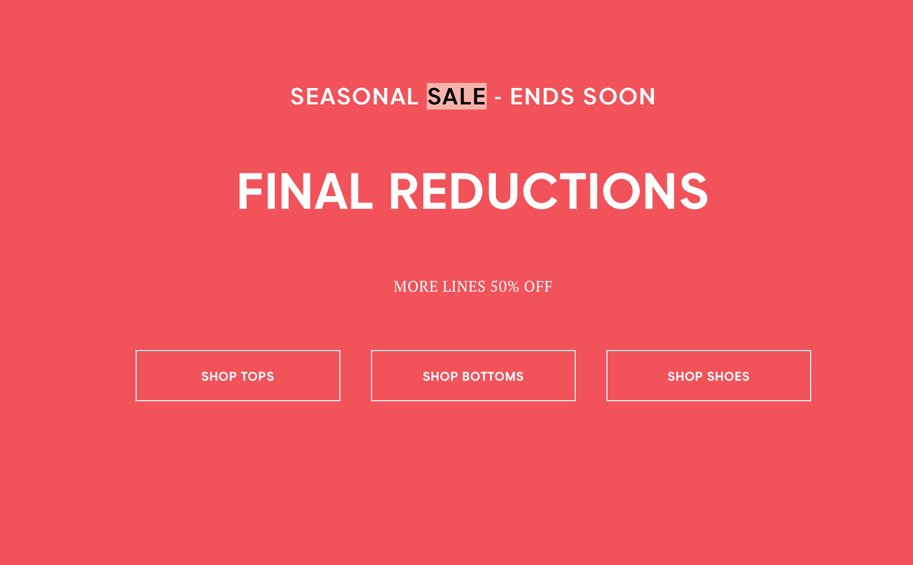 Gant: sale up to 50% off
