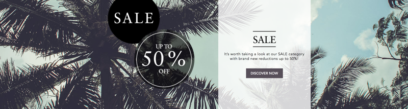 Gerry Weber: Sale up to 50% off women's fashion
