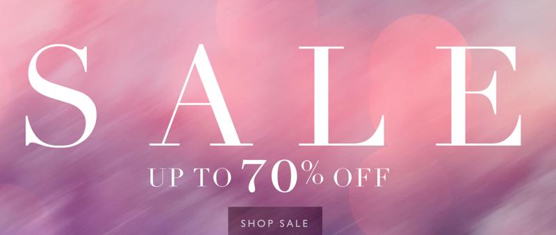 Goddiva Goddiva: Sale up to 70% off huge selections of dresses