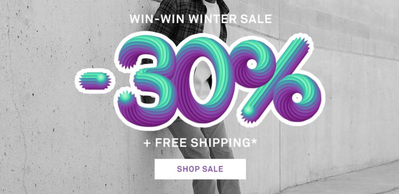 Happy Socks Happy Socks: Sale 30% off colourful socks for women, men & kids