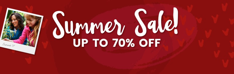 Hawkshead Hawkshead: Summer Sale up to 70% off family outdoor outfitters