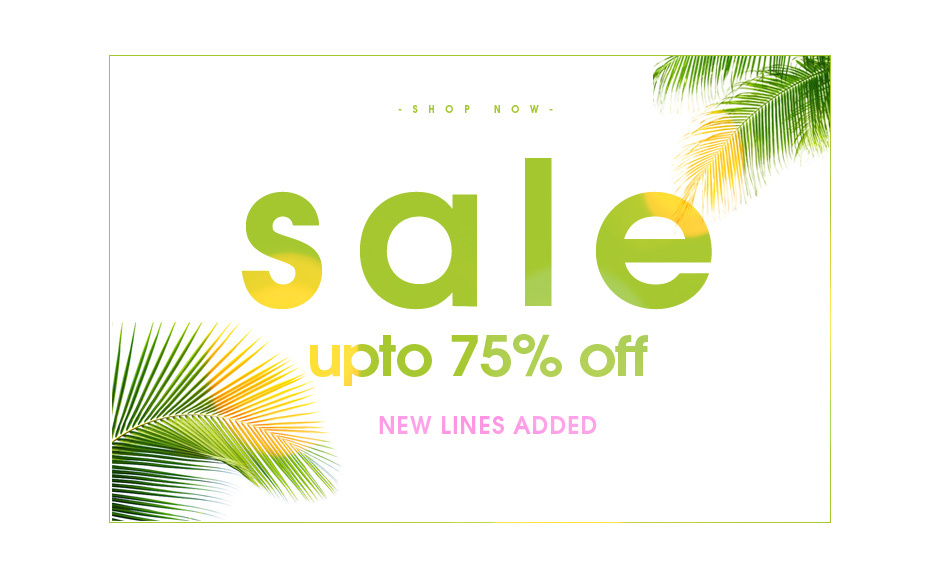 Ikrush Ikrush: Summer Sale up to 75% off womens clothing, dresses, tops, footwear and more