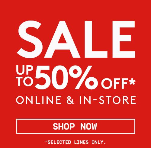 Jacamo Jacamo: Sale up to 50% off men's shorts, footwear and sportswear