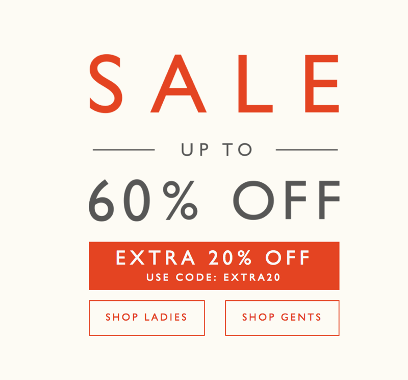 Jack Wills Jack Wills: Sale up to 60% off women's and men's fashion