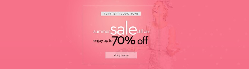 Jacques Vert: Sale up to 70% off womens evening wear
