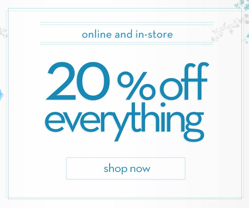 Jacques Vert: 20% off occasion and evening womenswear