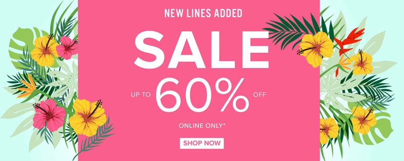 Jane Norman: Sale up to 60% off womens clothing