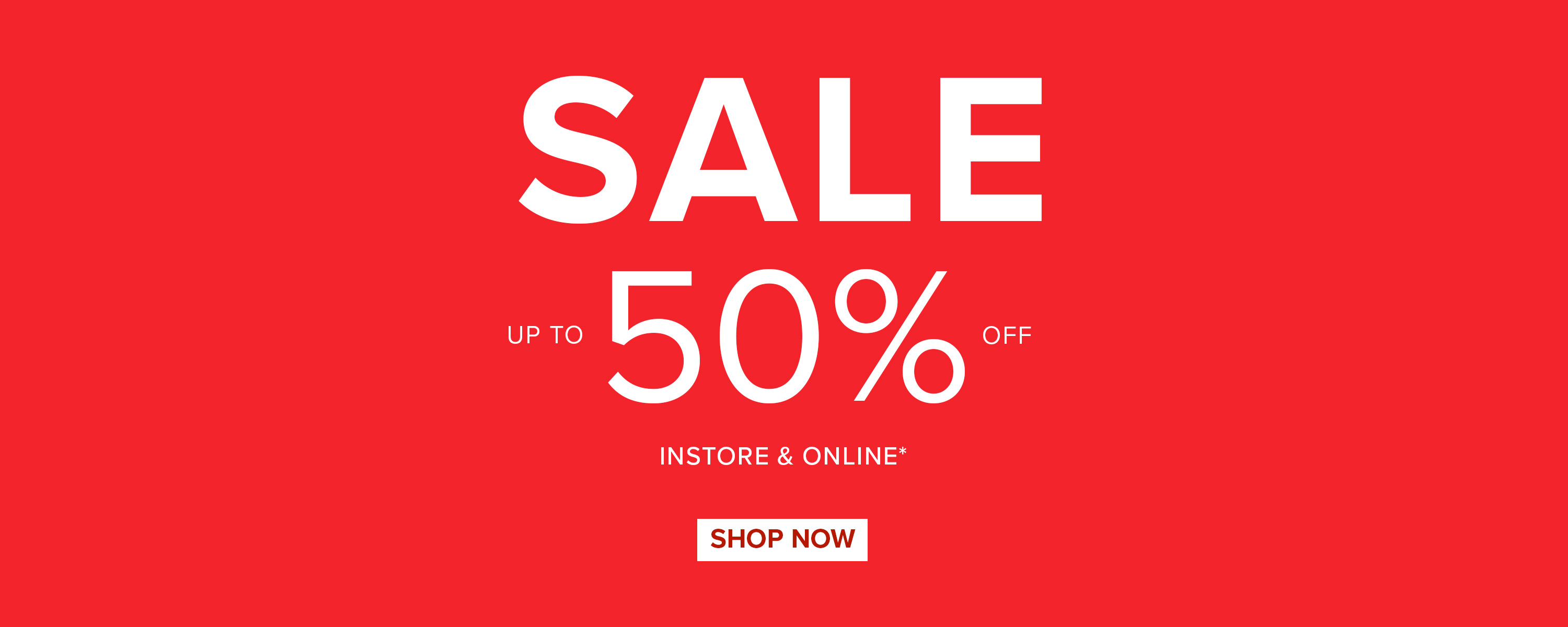 Jane Norman Jane Norman: Sale up to 50% off ladies clothing