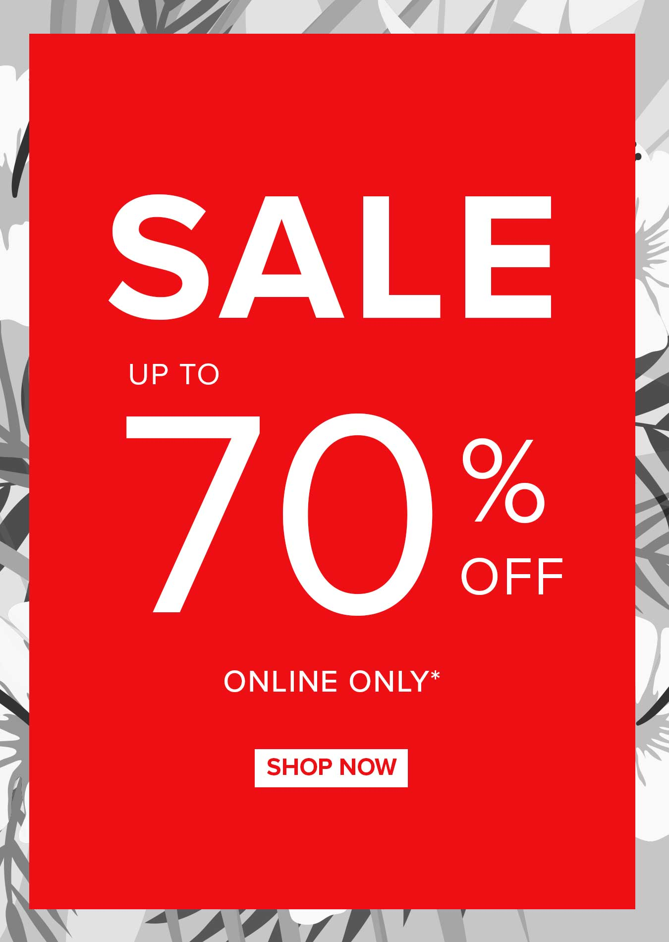 d885c1e2737af Jane Norman: Sale up to 70% off clothing, swimwear, nightwear, shoes and  accessories