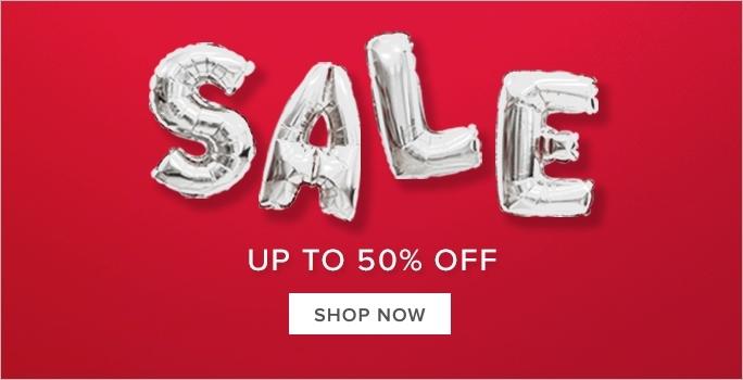 John Greed Jewellery John Greed Jewellery: Sale up to 50% off designer jewellery brands