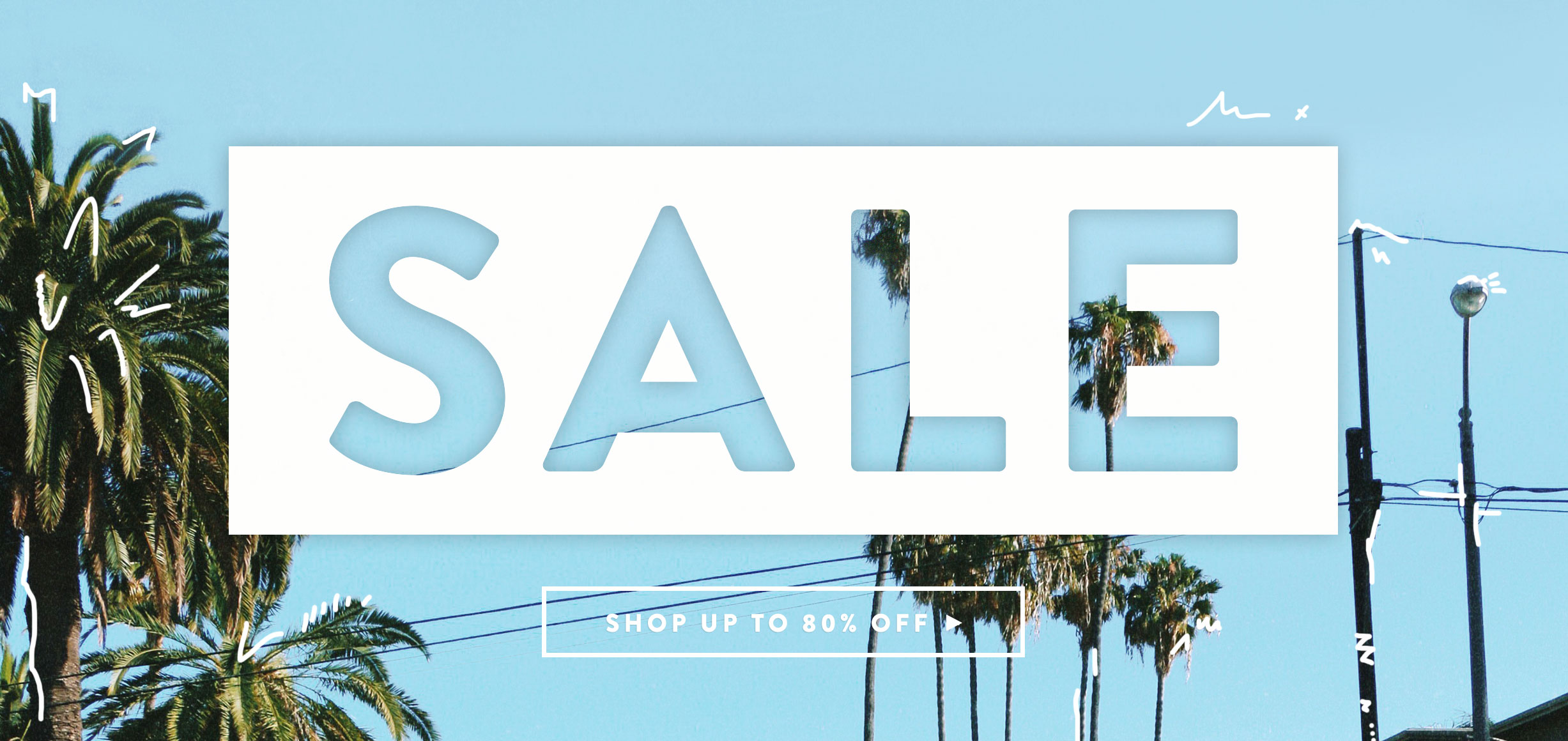 Lamoda Lamoda: Sale up to 80% off shoes, bags, jewellery and accessories
