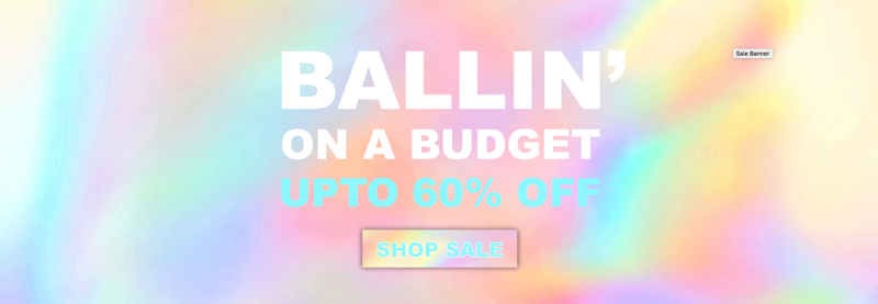 Lamoda: Sale up to 60% off shoes and accessories