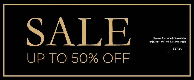 Links of London: Sale up to 50% off iconic British jewellery and luxury gifts