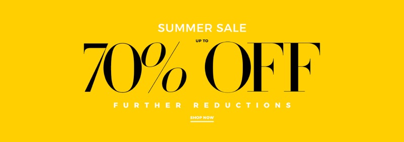 Little Black Dress Little Black Dress: Summer Sale up to 70% off occassion and party dresses