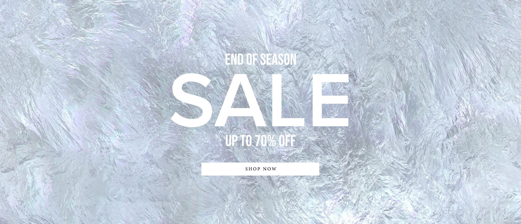 Little Mistress: End of Season Sale up to 70% off women's clothing