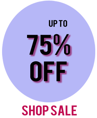 Madam Rage: Sale up to 75% off womens fashion - clothing, dresses, tops, knitwear