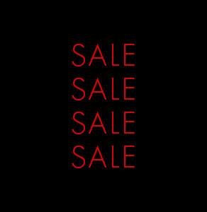 M&Co: Sale up to 50% off women's, men's and kid's clothing, homeware