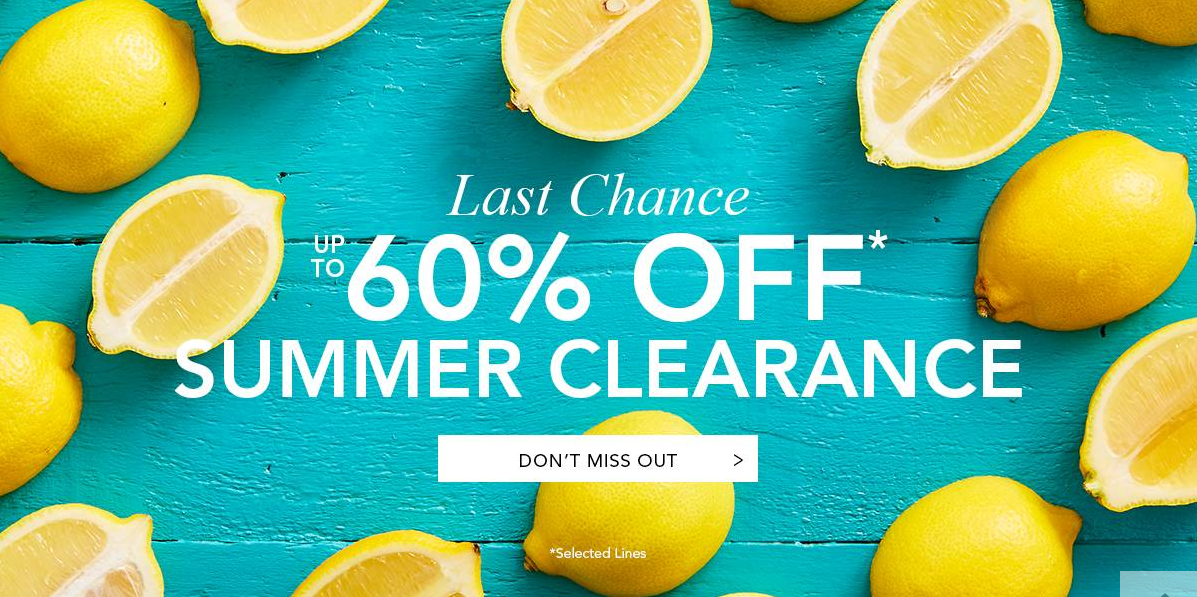 Marisota Marisota: Sale up to 60% off clothing, footwear, lingerie, accessories and more
