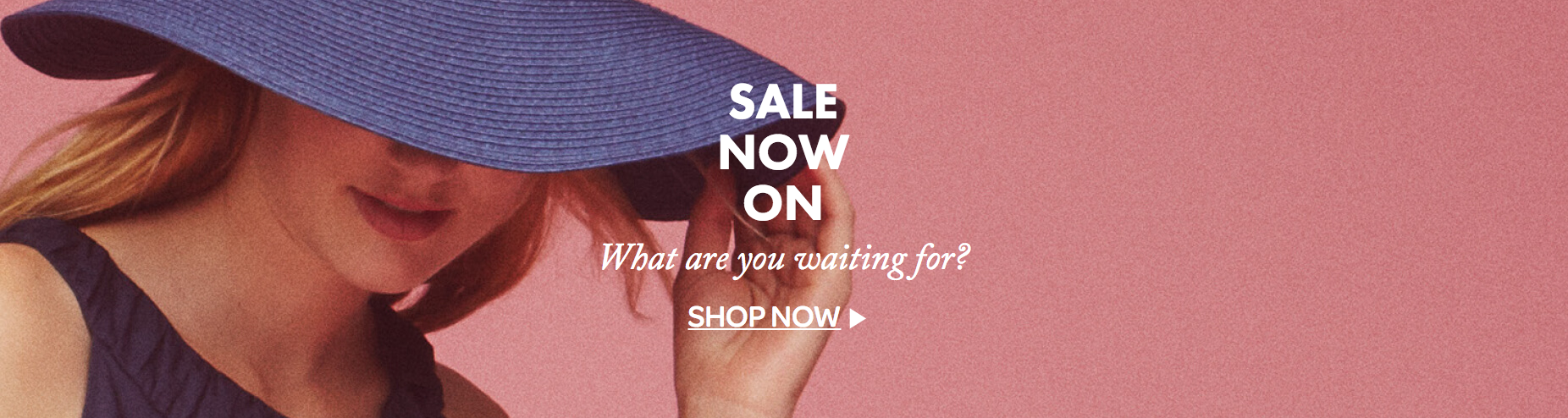 MAX&Co MAX&Co: Sale up to 30% off dresses, jackets, blouses