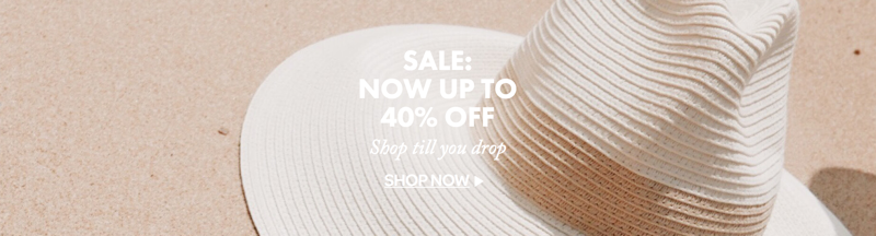 MAX&Co MAX&Co: Sale up to 40% off ladies clothing