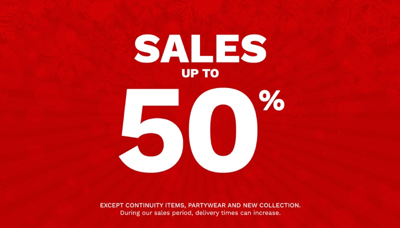 Mayoral: Sale up to 50% off kids fashion