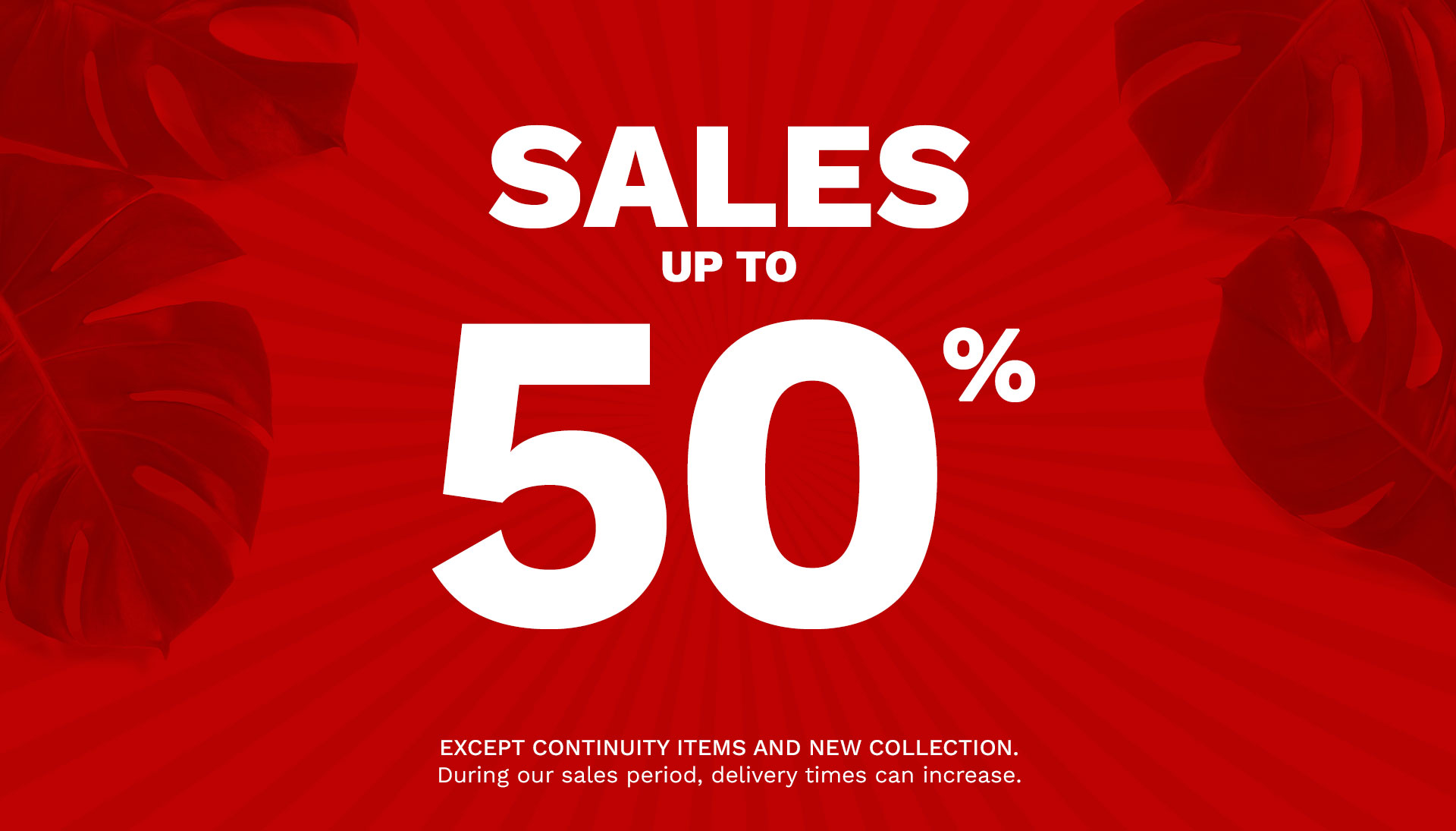 Mayoral: Sale up to 50% off children clothing