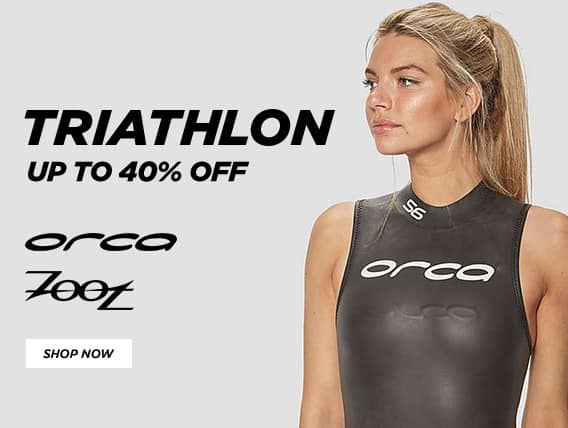 Millet Sports Millet Sports: up to 40% off swimwear, wetsuits, footwear, clothing and accessories