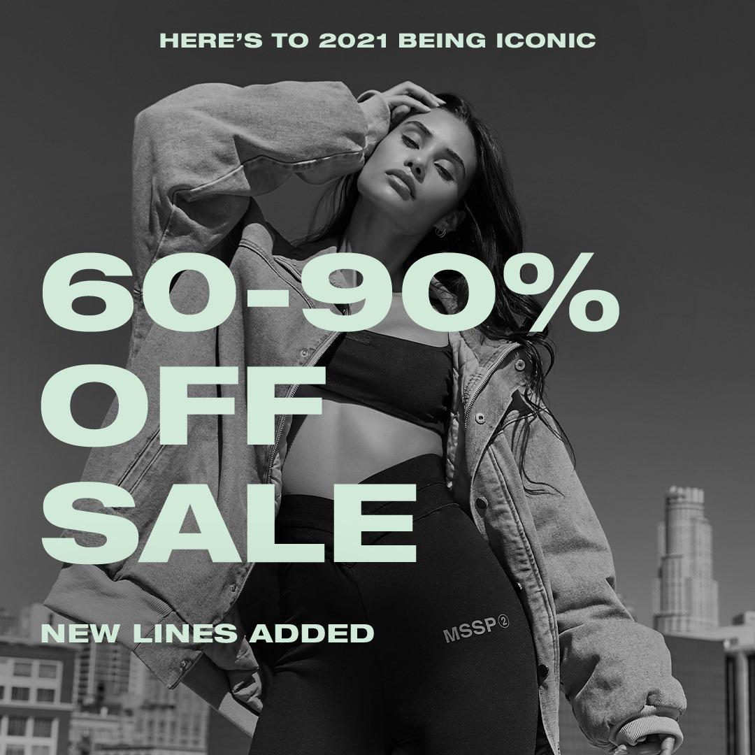 Miss Pap: Sale 60-90% off women's fashion, dresses & clothing
