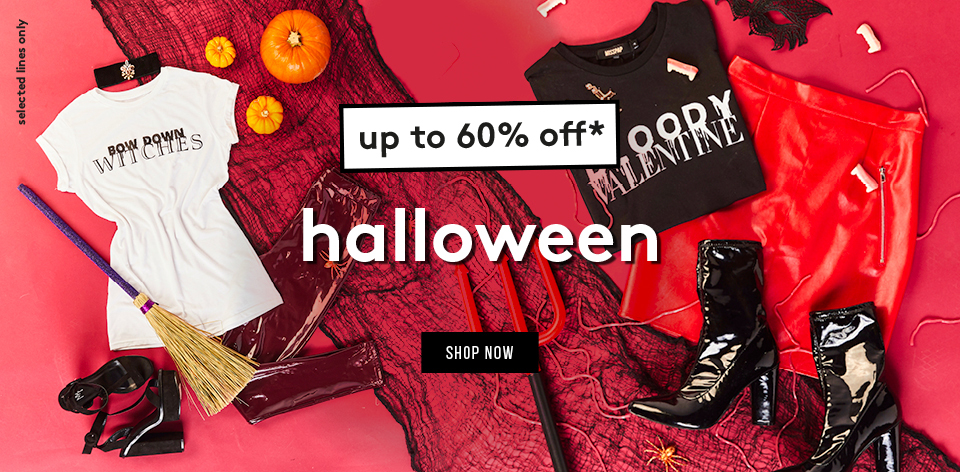 Misspap Miss Pap: Sale up to 60% off selected lines