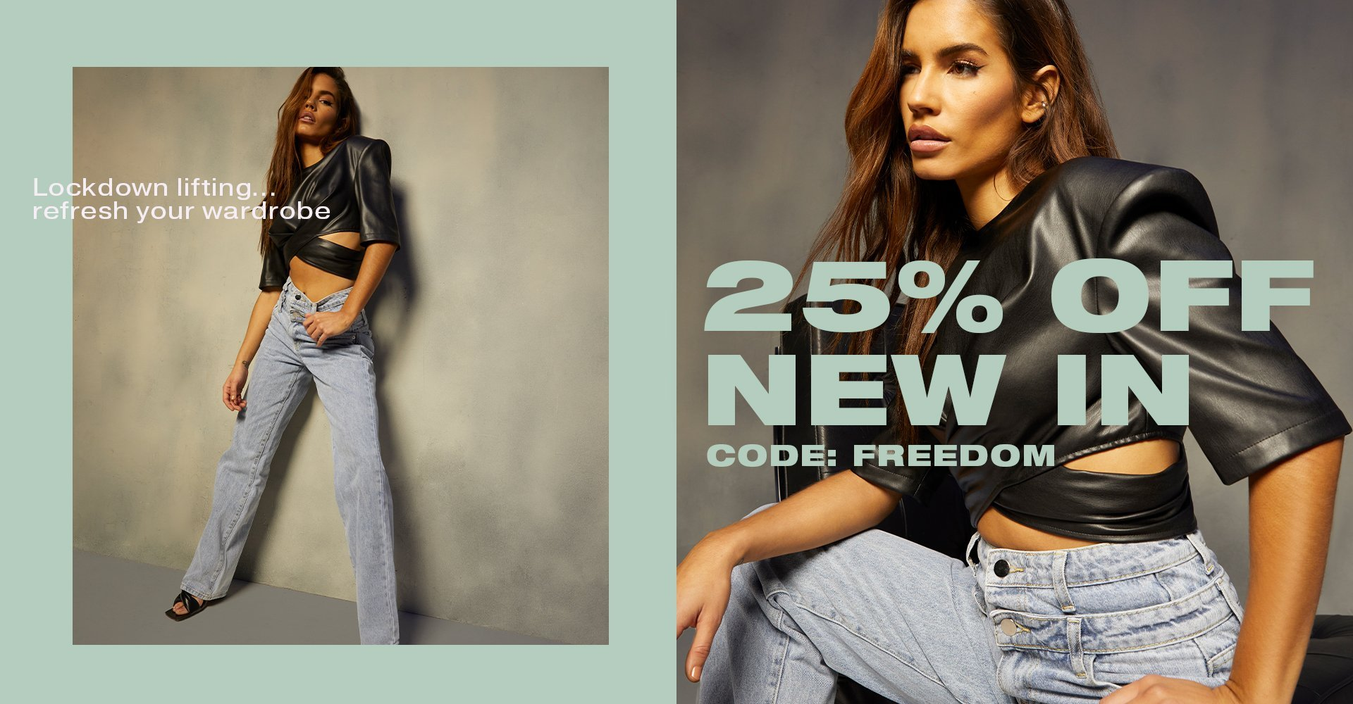 Misspap: 25% off women's fashion, dresses and clothing - new line