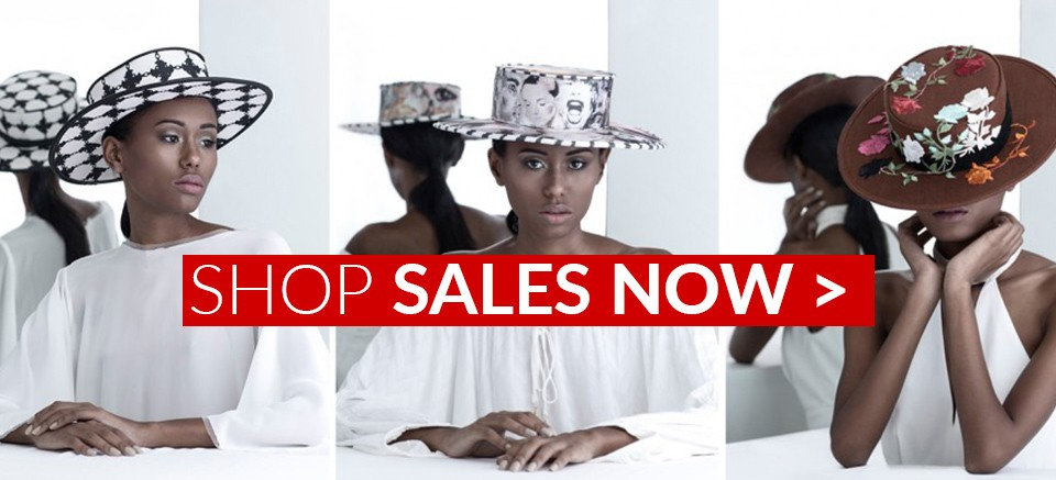 Moda Firma: Sale up to 70% off dresses