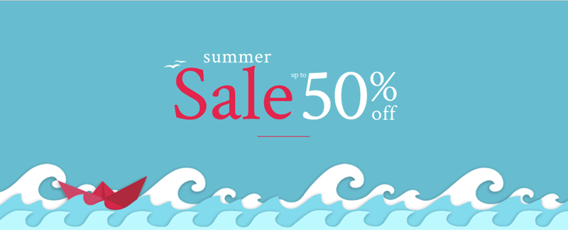 Moda in Pelle: Summer Sale up to 50% off women's shoes