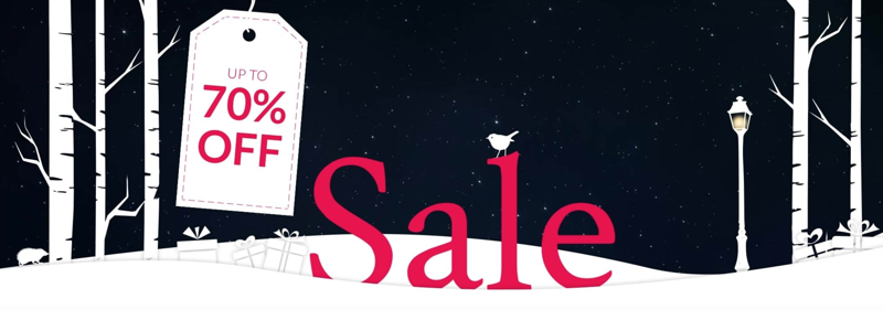 Moda in Pelle: Sale up to 70% off women's shoes, bags and accessories