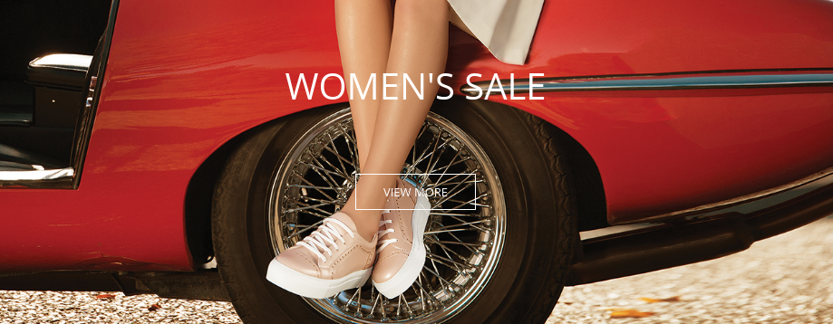 Moreschi: Sale 50% off men and women shoes, bags, leather jackets and accessories
