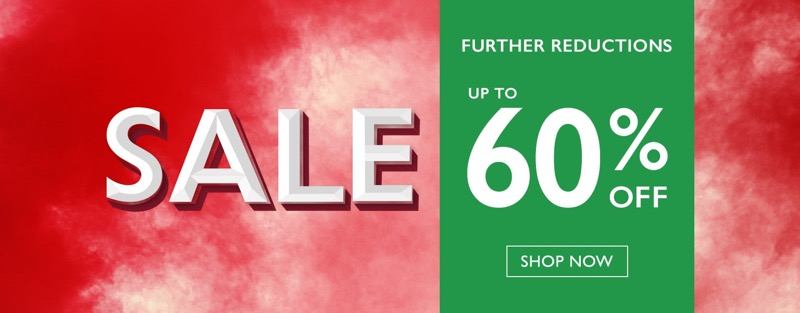Moss Bros Moss Bros: Sale up to 60% off suits and formal menswear