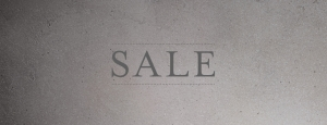 Mulberry: summer sale