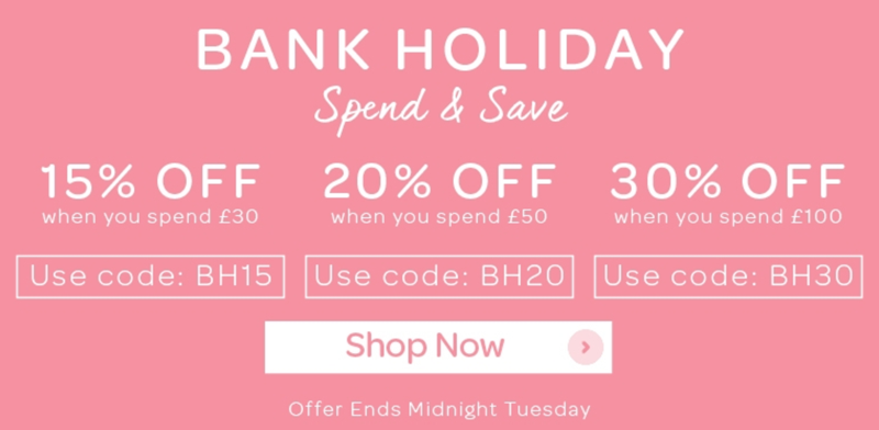 My 1st Years: up to 30% off personalised baby gifts