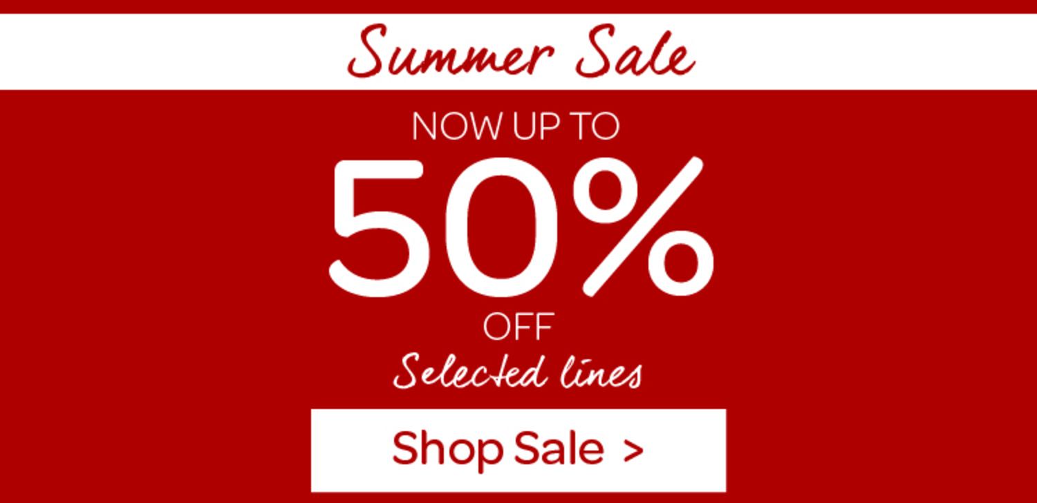 My 1st Years My 1st Years: Summer Sale up to 50% off selected kids accessories