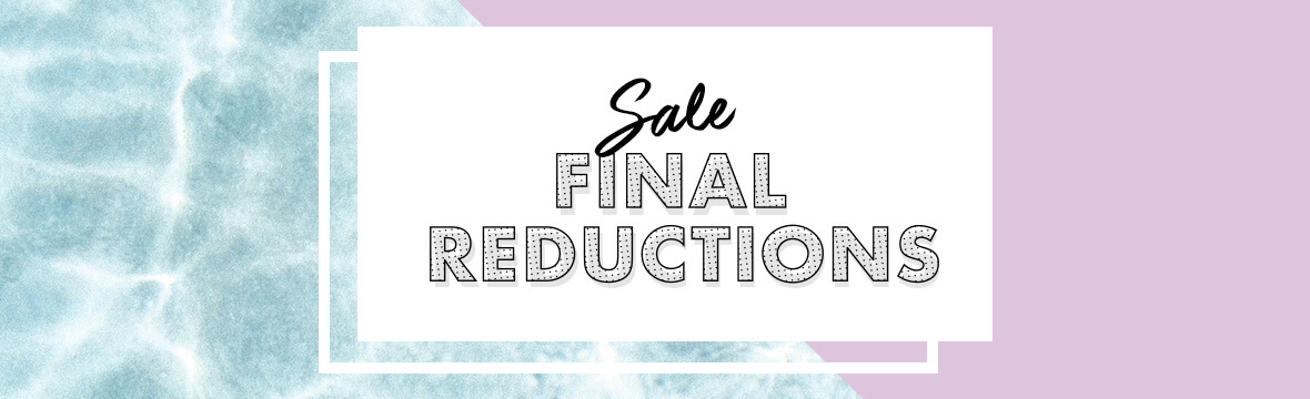 Mybag Mybag: Final Sale up to 60% off designer bags and accessories
