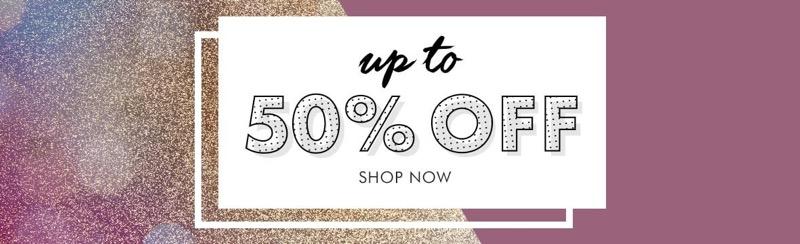 Mybag Mybag: Sale up to 50% off designer handbags and accessories