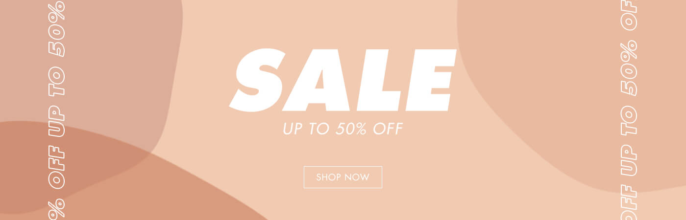 Mybag: Sale up to 50% off designer handbags and accessories