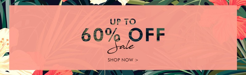 Mybag: Sale up to 60% off designer handbags and accessories