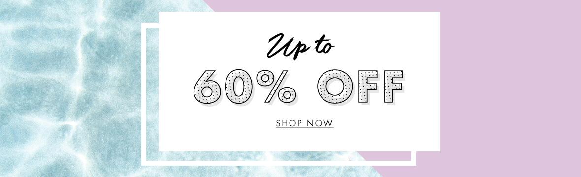 Mybag Mybag: Sale up to 60% off bags and handbags