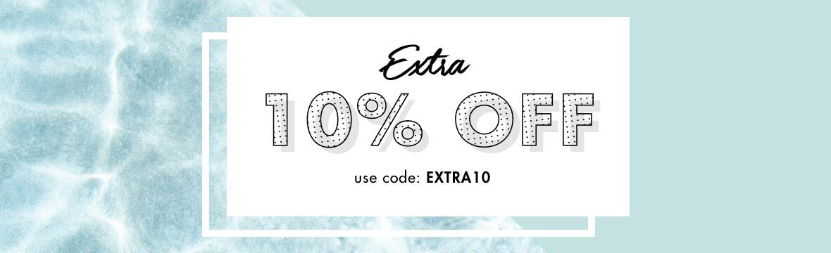 Mybag Mybag: extra 10% off designer handbags and accessories