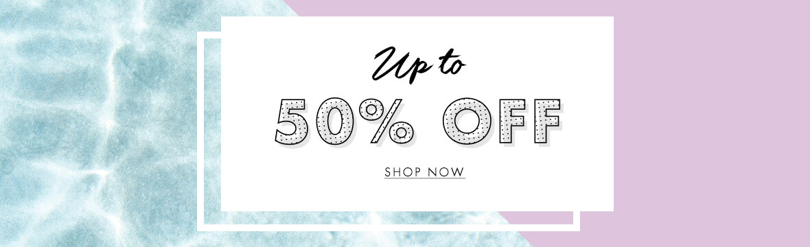 Mybag Mybag: Sale up to 50% off bags and accessories