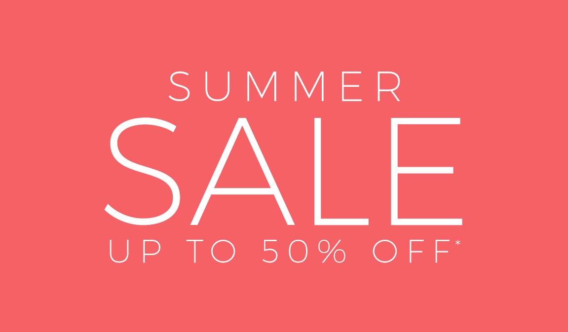 Natural Collection Natural Collection: Sale up to 50% off products from eco friendly fashion producers